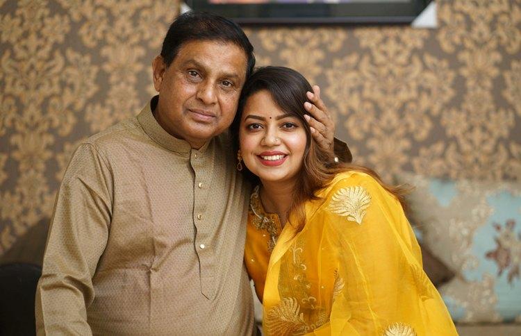 ছবি : গোলাম সাব্বির